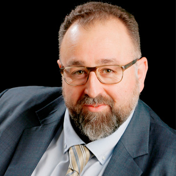 agent: Milan Cvetković