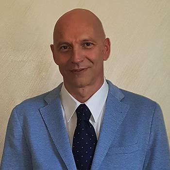 agent: Ivan Bošković