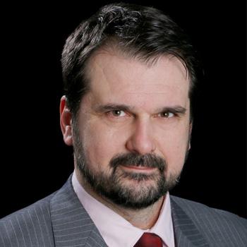 agent: Goran Piljak