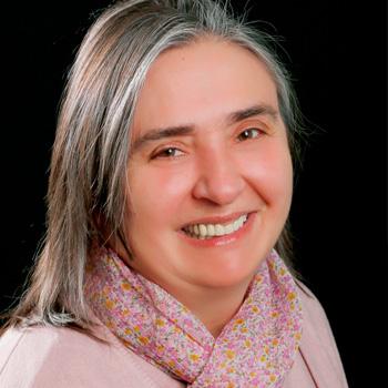 agent: Marija Perunović