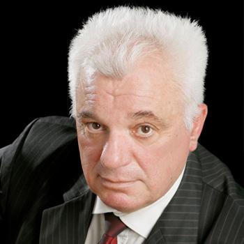 agent: Zoran Nikolić