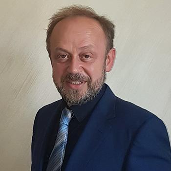 Saša Petrović