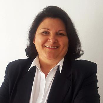 agent: Biljana Moldovanovic