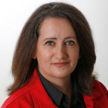 agent: Ranka Perlić