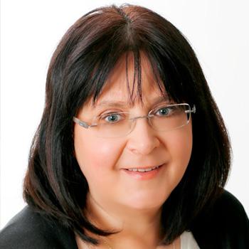 agent: Brankica Gligorijević