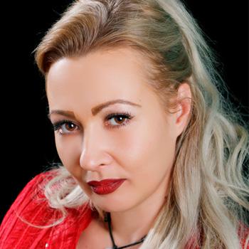 agent: Vesna Vukmanović