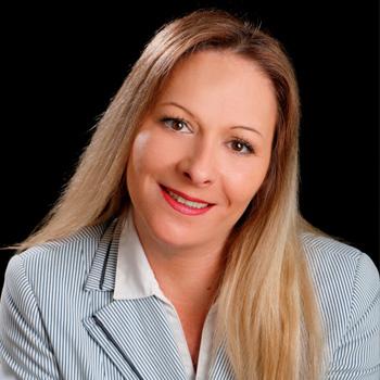 agent: Milica Kovačević