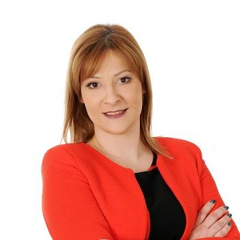 agent: Dušanka Kovačević