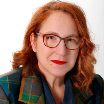 agent: Lana Cvetković