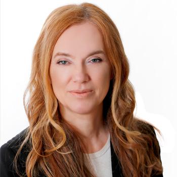 agent: Tijana Atanasković