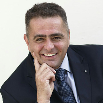 agent: Miroslav Cvetković