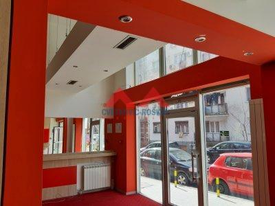 Detaljnije : LOKAL, 1.0, prodaja, Beograd, 90 m2, 180000e