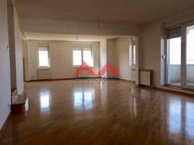 Detaljnije: STAN, 5.0, prodaja, Beograd, 172 m2, 229000e