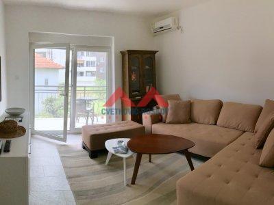 Detaljnije : STAN, 3.0, prodaja, Tivat, 91 m2, 163000e