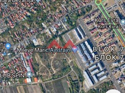 Detaljnije : PLAC, , prodaja, Beograd, 0 m2, 1000000e