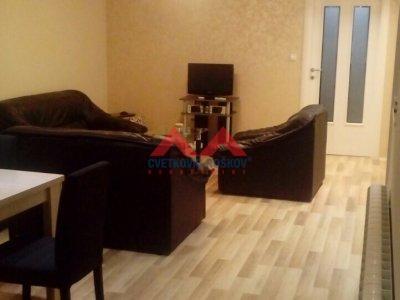 Detaljnije : STAN, 2.0, prodaja, Beograd, 61 m2, 73200e