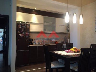 Detaljnije : STAN, 3.0, prodaja, Beograd, 95 m2, 114000e