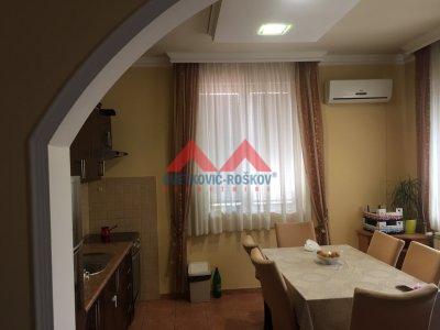 Detaljnije : STAN, 2.0, prodaja, Beograd, 64 m2, 70000e