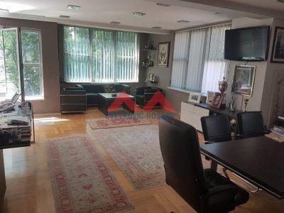 Detaljnije: POSLOVNI PROSTOR, >5.0, prodaja, Beograd, 1030 m2, 1100000e