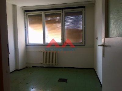 Detaljnije : STAN, 1.0, prodaja, Beograd, 36 m2, 46500e
