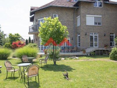 Detaljnije : KUĆA, >5.0, prodaja, Beograd, 653 m2, 490000e