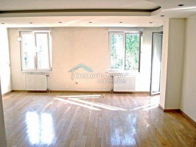 Detaljnije : STAN, 5.0, prodaja, Beograd, 150 m2, 275000e