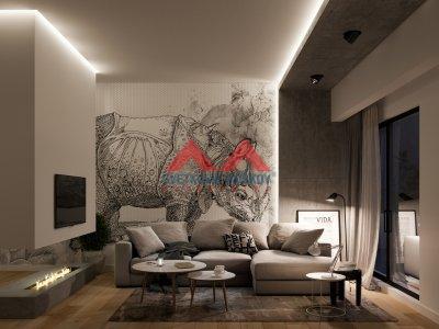 Detaljnije : STAN, 4.0, prodaja, Beograd, 100 m2, 165000e