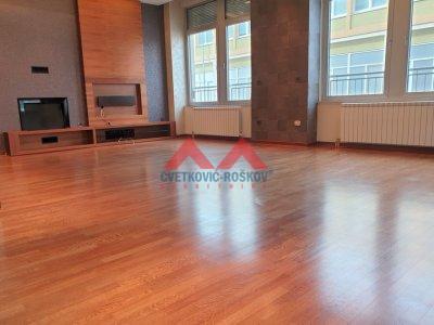 Detaljnije: STAN, 4.0, prodaja, Beograd, 215 m2, 700000e