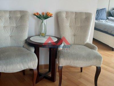 Detaljnije : STAN, 3.0, prodaja, Beograd, 68 m2, 136000e