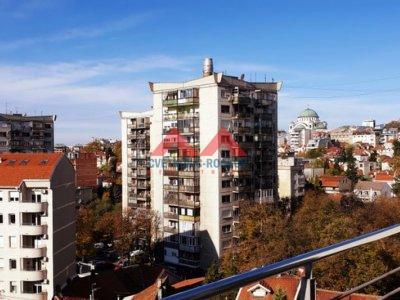 Detaljnije : STAN, 2.0, prodaja, Beograd, 60 m2, 115000e