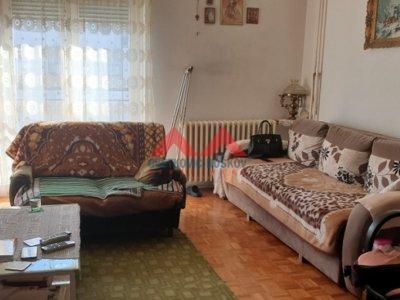 Detaljnije : STAN, 3.0, prodaja, Beograd, 72 m2, 87000e