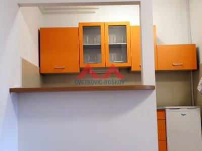 Detaljnije : STAN, 1.0, prodaja, Beograd, 31 m2, 74900e