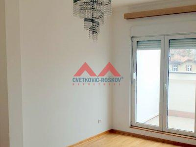 Detaljnije : STAN, 3.0, prodaja, Beograd, 73 m2, 149500e