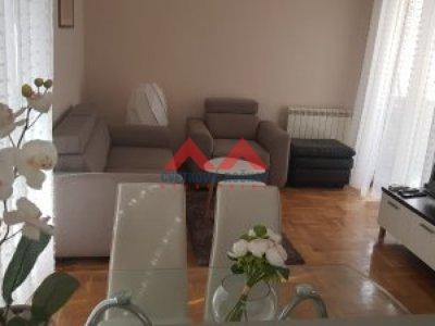 Detaljnije : STAN, 2.5, prodaja, Beograd, 60 m2, 118500e