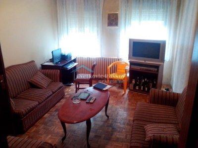 Detaljnije : STAN, 3.0, prodaja, Beograd, 88 m2, 78000e