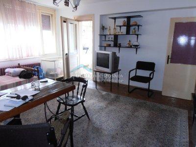 Detaljnije : STAN, 2.5, prodaja, Beograd, 58 m2, 81500e