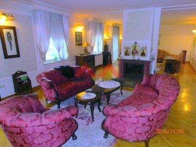Detaljnije: STAN, >5.0, prodaja, Beograd, 227 m2, 305000e