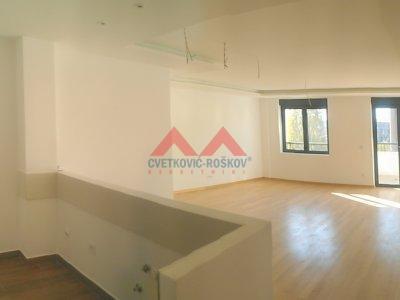 Detaljnije: STAN, 3.0, prodaja, Beograd, 104 m2, 218500e