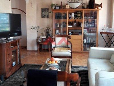Detaljnije : STAN, 3.0, prodaja, Beograd, 102 m2, 120000e