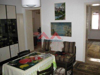 Detaljnije : STAN, 3.5, prodaja, Beograd, 92 m2, 167000e
