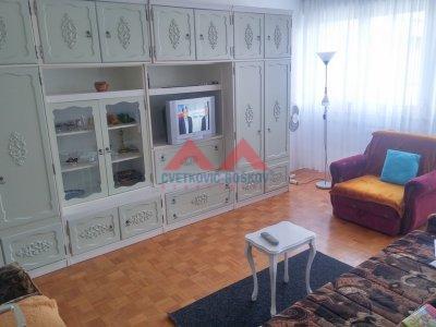Detaljnije : STAN, 2.0, prodaja, Beograd, 55 m2, 57500e