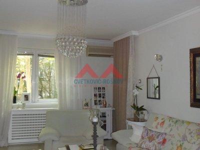 Detaljnije : STAN, 4.0, prodaja, Beograd, 101 m2, 185000e