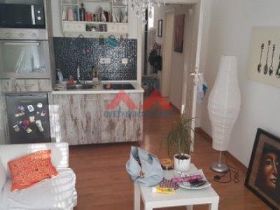 Detaljnije : STAN, 2.0, prodaja, Beograd, 52 m2, 95000e