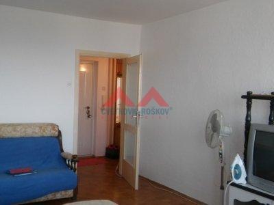 Detaljnije : STAN, 1.5, prodaja, Beograd, 57 m2, 45000e