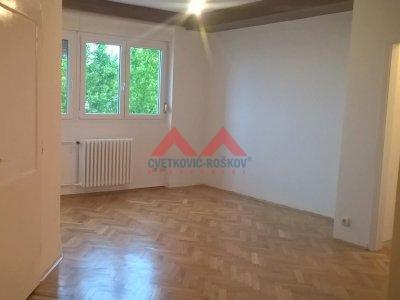 Detaljnije : STAN, 3.0, prodaja, Beograd, 65 m2, 79500e