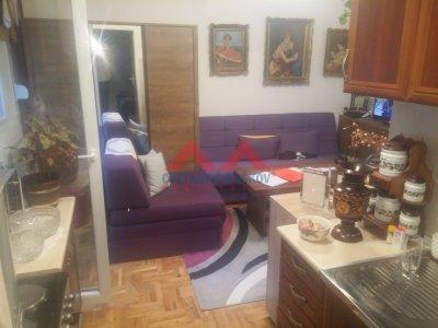 Detaljnije : STAN, 1.5, prodaja, Beograd, 37 m2, 33000e