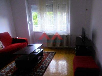 Detaljnije : STAN, 2.0, prodaja, Beograd, 57 m2, 128000e