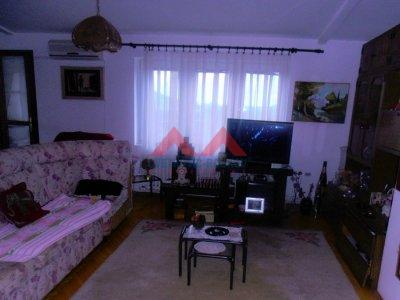 Detaljnije : STAN, 3.0, prodaja, Beograd, 96 m2, 125000e