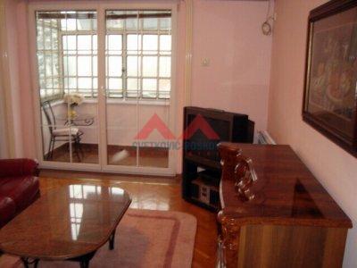 Detaljnije : STAN, 3.0, prodaja, Beograd, 59 m2, 115000e