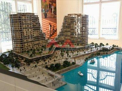 Detaljnije : STAN, 3.0, prodaja, Beograd, 92 m2, 339000e